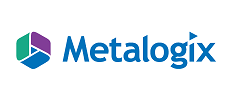 Metalogix for SharePoint
